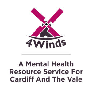 4Winds_logo_with-tag-line-below-logo